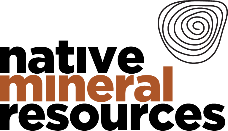 Native Mineral Resources